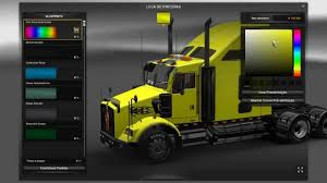 Euro Truck Simulator 2 - Mod Caminhão Kenworth T800 (Download ... Euro Truck Simulator 2 V13125s 57 Dlc Torrent Download Latest V132225s 59 Lvo 9700 Bus Mods Truck Simulator Mod Busdownload Youtube Pc Game Free Download Crohasit Vive La France Free Download Cracked 1 Full Version For Pc Map Jowo V 72 Indonesian 130x Ets2 Mods Game Buy Steam Gift Ru Cis And