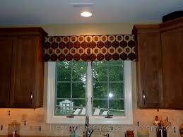 wine kitchen curtains 6 best home theater systems home theater