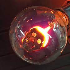 flickering light bulb problem in best which bulbs flicker when you