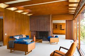 100 Rodney Walker Architect Magnificent Midcentury Modern By Available For Lease