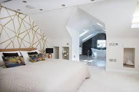 59 marvelous open bathroom concept for master bedrooms