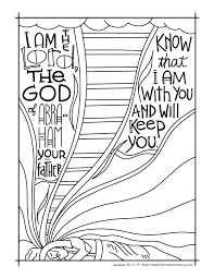 Bible Story Elijah Coloring Page Printable Pages Click The Sheets Educations