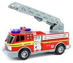 Professional Design Road Rippers Rush And Rescue Fire Engine ... Find More Matchbox Fire Truck And Road Rippers Pickup For Sale At Up Toystate Amazoncom Rush And Rescue Engine Toys Games Best Choice Products Bump Go Electric Toy W Lights Unboxing Toys Reviewdemos Rippers Rescue Emergency Home Facebook State Skroutzgr S Heavy Duty Lookup Beforebuying Van Der Meulen Rush Rescue Emergency Vehicle Set