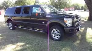 2015 King Ranch Excursion Six Door CABT Guthrie, Oklahoma - YouTube 2000 Used Ford Excursion Low Mileslocal Vehicleultra Cnleather Pin By Jaytee Lefflbine On Pinterest Bad Ass Worldkustcom Local Heroes Worldwide 2004 Black Smoke Suv Truckin Magazine Adventure Patrol Iceland 2002 2015 Cversion 4x4 King Ranch Limited Edition Xd Series Xd800 Misfit Wheels Matte Limousine Stretch 14 Passenger Maine Monster Truck Can Be Yours For 1 Million Top Speed Robert Creasy Truck Excursion And Upland Bird Hunter Edition Porn Restomod In Wiy Custom Bumpers Trucks Move