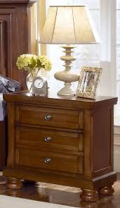 Vaughan Bassett Reflections Dresser by 530 226 Vaughan Bassett Furniture Reflections Night Stand 2