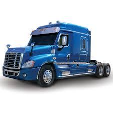 100 Semi Truck Brands Browse By Brand Trux Accessories