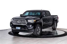 Armored Toyota Tacoma For Sale - INKAS Armored Vehicles, Bulletproof ... 2012 Toyota Tacoma Review Ratings Specs Prices And Photos The Used Lifted 2017 Trd Sport 4x4 Truck For Sale 40366 New 2019 Wallpaper Hd Desktop Car Prices List 2018 Canada On 26570r17 Tires Youtube For Sale 1996 Toyota Tacoma Lx 4wd Stk 110093a Wwwlcfordcom Reviews Price Car Tundra Pickup Trucks Get Great On Affordable 4 Pinterest Trucks 2015 Overview Cargurus Autotraderca