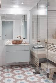 Tile Paint Home Pain For Trends Backsplash Images Bathrooms Floor ... Grey White And Black Small Bathrooms Architectural Design Tub Colors Tile Home Pictures Wall Lowes Blue 32 Good Ideas And Pictures Of Modern Bathroom Tiles Texture Bathroom Designs Ideas For Minimalist Marble One Get All Floor Creative Decoration 20 Exquisite That Unleash The Beauty Interior Pretty Countertop 36 Extraordinary Will Inspire Some Effective Ewdinteriors 47 Flooring
