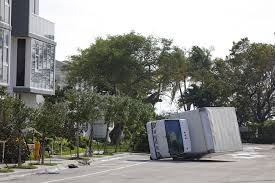 Personal Injury Attorney Jacksonville Florida - Commercial Truck ... Are You A Truck Driver Who Wants To Help In Puerto Rico Heres How New Truck Driving Jobs In Jacksonville Florida Image Pander Car Home Bms Unlimited Local Best 2018 Personal Injury Lawyer How We Help With Commercial Barrnunn Motel 6 Fl Airport Area South Hotel Lovely Pany Driver Kusaboshicom Arlington Heavy Hauling Competitors Revenue And Employees Owler Trucking