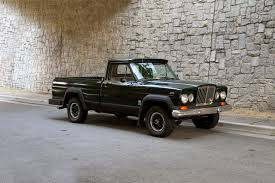 1965 Jeep Gladiator | Motorcar Studio Bangshiftcom 1969 Jeep Gladiator 2017 Sema Roamr Tomahawk Heritage 1962 The Blog Pickup Will Be Delayed Until Late 2019 Drive Me And My New Rig Confirms Its Making A Truck Hodge Dodge Reviews 1965 Jeep Gladiator Offroad 4x4 Custom Truck Pickup Classic Wrangler Cc Effect Capsule 1967 J2000 With Some Additional J10 Trucks Accsories 2018 9 Photos For 4900 Are You Not Entertained By This 1964