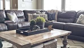 Alessia Leather Sectional Sofa by Leather Sofa Living Room Ecoexperienciaselsalvador Com