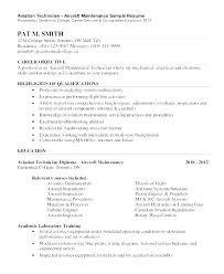 Vet Tech Resumes Veterinarian Assistant Resume Samples