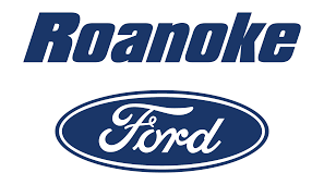 Roanoke Ford   Ford Dealership In Roanoke IL Mk Truck Centers A Fullservice Dealer Of New And Used Heavy Trucks Gallery Monroe Equipment Illinois Auto Co Inc Distributor Nofication Letter Jordan R Stein Vp Sales Marketing Illinois Auto Truck Co We Have Great Deals In Used Cars Trucks Suvs Fancing Villa Car Dealership Mchenry Facebook 2803 Weeks Benton Chevrolet Southern West Frankfort Mt Paule Towing Services Beville Gary Lang Group Crystal Lake Il Woodstock Hand Controls For Driving Suv Or Minivan Princeton Center Serving Zimmerman St Cloud Mn Roanoke Ford