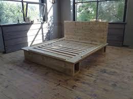 best 25 king size platform bed ideas on pinterest king size bed