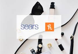 8 Best Sears Coupons, Promo Codes + 10% Off - Aug 2019 - Honey Simplybecom Coupon Code October 2018 Coupons Sears Promo Codes Free Shipping August Deals Appliance Luxe 20 Eye Covers Family Friends Event 2019 Great Discounts More Renew Life Brand Store Outlet Bath And Body Works Air Cditioner Harleys Printable Coupons March Tw Magazines That Have Freebies Fashion Nova 25 Coupon For Iu Bookstore