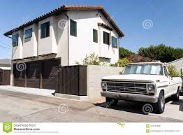 A House And A Vintage Suv Truck In Santa Monica, California Stock ... 5th Annual California Mustang Club All American Car And Truck Toy Venice Beach Surfboard Stock Photos Professional Driver Anaheim Ca Career School 1965 Chevrolet C10 Long Bed Pick Up 350 V8 Auto Classic Chevy Parts Vintage Gmc Lights Out Car Hauler Bangshiftcom 1945 Mack Fire Ubers Selfdriving Cars Quit Leave For Arizona On Separate California And Nevada Highway Patrol Cars Mod Ats Mod Trucks Have A New Fresh Ottoless Look The Verge Cars Stuck In The Mud After Landslide Business Insider