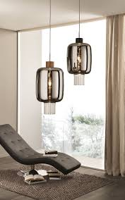 Lampe Berger Oil Bed Bath And Beyond by 722 Best Lighting Design Images On Pinterest Lighting Design