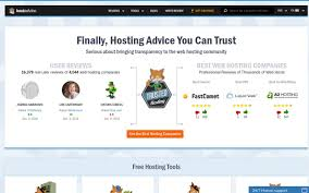 397,262 Web Hosting Reviews - Feb 2018 Best Web Hosting 2017 Review Youtube Dot5hosting What Do Client Reviews Say In 2018 Top 10 Cheap And Hostings In Now Siteground Hosting Review For Starters Small Wordpress Comparison Companies 2016 Picks Comparisons 5 Best Web Provider 7 Sites Company Bd Bangladesh Searching Video Dailymotion Services Performance Tests