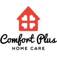Optimal Home Care Inc Brands of the World™