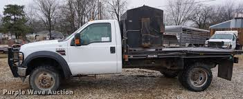 2010 Ford F550 Bale Bed Truck | Item DB0468 | SOLD! March 28... 2011 Ford F550 Xl Flatbed Truck For Sale Salt Lake City Ut Yeti Super Duty A Goanywhere Service Truck With Cold Custom 2018 4x4 Sierra Series Brush Used Details Review Put The Load Right On Me The 2010 Bale Bed Item Db0468 Sold March 28 2012 F 550 Drw 3 Freeway Isuzu 2019 Chassis Cab Stronger More Durable 1999 Super Duty Self Loader Tow Truck 73 Lease Specials Deals Shakopee Mn Xlt Diesel Navi 201wb Work Box For
