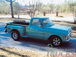 Best Trucks For Sale In Louisville Ky Have Feabdfeca On Cars Design ... Toyota Trucks Louisville Ky Awesome Toyota Love My New Truck For Sale On Craigslist In Inspirational Ram In Oxmoor Chrysler Dodge Jeep Night Shoots Kentucky Usa Mats Best For Have Feabdfeca On Cars Design Box 1961 Chevrolet Apache Gateway Classic Cars 804lou Used Ky 40258 Crown Automotive Group Food Truck Builder Dixie Auto Sales Service Perfect Has Lifted Jeeps
