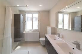 hotel badezimmer renovierung in kürzester zeit kein