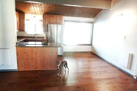 Engineered Hardwood Floors This Step By Tutorial Will Walk You Through Your Own Project And Show