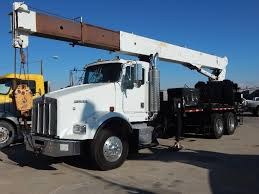 100 Lkq Heavy Truck KENWORTH T800 WHOLE TRUCK FOR RESALE 1723252 For Sale By LKQ