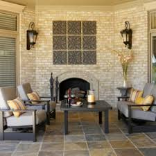 Floor And Decor Santa Ana Yelp by Patio Furniture Plus 175 Photos U0026 13 Reviews Home Decor 2210