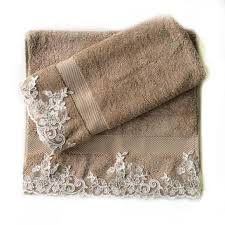 Decorative Hand Towel Sets by Shop Decorative Hand Towels On Wanelo