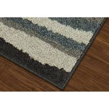 Outdoor Patio Mats 9x12 by Checkered Flag Rug Rugs Checkered Flag Camping Mat Checkered Flag