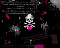 Skullys Halloween Express Milwaukee by Girly Skull U0027s Pictures Skull Wallpapers And Skull Backgrounds 11