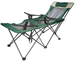 Portable Chairs - Buy Portable Chairs At Best Price In ... Leya Rocking Lounge Chair By Freifrau Stylepark Outsunny Folding Padded Outdoor Camping Rocking Chair 2 Piece Set Blue Grey Walmartcom Sun Sand Alinum Beach By Telescope Casual Kaguten Foldable Portable Easy Moving Space Saving World Famous Bar Height Director Light N High Boy Ding Amazoncom Fniture Aruba Ii Sling Xewneg Garden Lounger Bamboo Original Minisun With Cupholders White Chaise