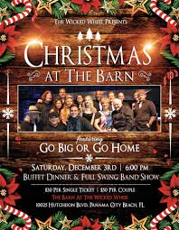 Christmas At The Barn - The Wicked Wheel Loveless Events Catering 14 Best Sylvan Beach Venue Images On Pinterest Flag Wedding Classic Eats Tie Dye Travels With Kat Robinson Arkansass Most 30 Magnolia Home By Joanna Gaines The Front Porchdrop In Sit A While And Engage Friendly New China Buffet Weftgo Buffet Food Amounts For 100 150 People Following Chart Is Cooks Fish Barn Seafood 3660 Hwy 36 Comanche Tx 12 Elegant Tailgating Winterthur Topoint 2014 Discover August September 2017 Essence Of St Star Hill Weekend Country Girl