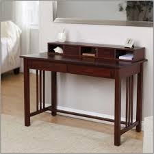 writing desk ikea rooms for stylish house desks prepare linnmon