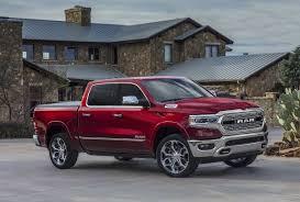 Dodge Midsize Truck | Top Car Designs 2019 2020