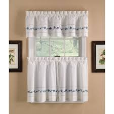 furniture marvelous colormate curtains sears blackout curtains