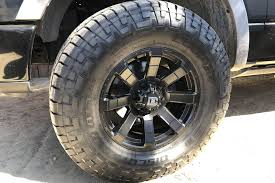 100 Cooper Tires Truck Tires Discoverer AT3 XLT Tire Review