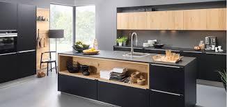 moderne küchen möbel höffner