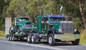 NZ Trucking. Haulin' The Hume 2017 1989 Autocar At64f For Sale In West Ossipee Nh By Dealer 1979 Dc9364b Tandem Axle Cab And Chassis Arthur American Industrial Truck Models Company Tractor Cstruction Plant Wiki Fandom Powered Trucks 13 Historic Commercial Vehicle Club Of Australia J B Lee Transportation Catalog Trucking Pinterest Welcome To Home Trucks 1986 Autocar Truck Tractor Vinsn1wbuccch0gu301187 Triaxle Cat Classic Group Fileautocar Dump Truck Licjpg Wikimedia Commons