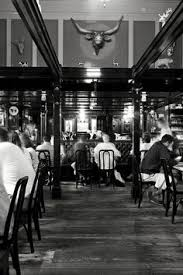 The Breslin Bar And Grill Melbourne by A Traditional Looking New York Tavern With A Michelin Star That U0027s
