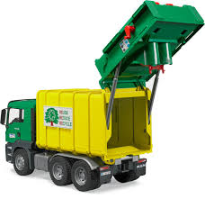 Bruder MAN TGS Rear-Loading Garbage Truck - 03764 - £49.99 Buy Bruder Man Tga Rear Loading Garbage Truck Orange 02760 Scania R Series 3560 Incl Shipping Large Kit Toy Dust Bin Cart Lorry Mercedes Tgs Rearloading Garbage Truck Greenyellow At Bruder Scania Rseries Toy Vehicle Model Vehicle Toys 01667 Mercedes Benz Mb Actros 4143 Green Morrisey Australia 03560 Rseries Newfactory Man Cstruction Red White Online From Fishpdconz