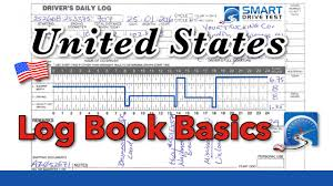 United States Basic Logbook Rules | Logbook Smart - YouTube North American Van Lines Ownoperator Semi Truck Drivers How To Make Do Paper Logs For Semi Truck Drivers Daily Logbook Sheets Excellent Contractor Expenses Template Contemporary Resume Ideas Log Booksbill Of Lading Jassal Signs Books Team Canada Videos What Are Driving Logbooks And How Could They Save Lives On Book Driver G0348150418060340cversiongate02thumbnail4jpgcb1429337492 Trucking Company Forms Envelopes Custom Prting Designsnprint