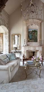 Best 25+ Mediterranean Living Rooms Ideas On Pinterest | Living ... Interior Eastern Mediterrean Decoration Living Room With Blue Home Design Ideas Surprising Decor Accents Pictures Great 80 Httpspinarchitecture 5 Style House Plans Small Spanish 440 Best Tuscan Homes Decors Images On Pinterest Interior Within Baby Nursery Modern Mediterrean Home Best Stunning Office Designs That Will Inspire You Decorating Webbkyrkancom Kitchen Inspiring 15 Youre Going To Love