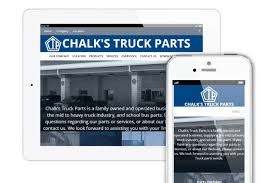 Chalk's Truck Parts - Zephyr SalvoZephyr Salvo Jennings Trucks And Parts Inc Power Steering 2008 By S Truck Leyland Albion Tipper 3 Tractor Wrecking Military Trailer 2009 Operators Manual 5657 Line Old Intertional Car Accsories Ebay Motors Action Home Facebook Hh Cleveland Oh Vintage Tonka Dune Buggy 80s Quest Auto About Multispares