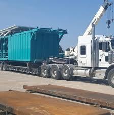 100 Chalks Truck Parts J B Pavelka Inc Trailer Sales Home Facebook