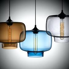 wall mounted chandelier lighting contemporary pendant for kitchen