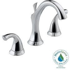 Delta Tub Faucet Replacement by Bathroom Best Delta Bathroom Faucets For Modern Bathroom Idea
