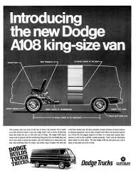Directory Index: Dodge And Plymouth Trucks & Vans/1967 Dodge Truck