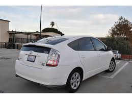 100 Craigslist Ventura Cars And Trucks By Owner 2008 Toyota Prius For Sale By In Los Angeles CA 90103 5500
